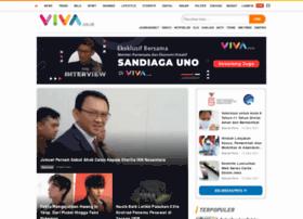 forum.viva.co.id