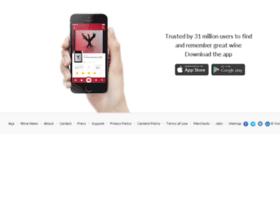 forum.vivino.com