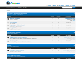 forum.vizefinalsorupaylasimi.com