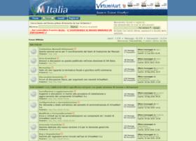 forum.vmitalia.net