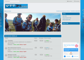 forum.vtt34.com