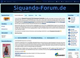 forum.w2d-siquando.de