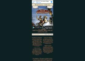 forum.warkingdoms.com