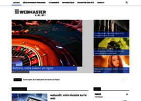 forum.webmaster-rank.info