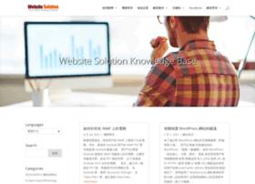 forum.website-solution.net