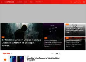 forum.webtekno.com