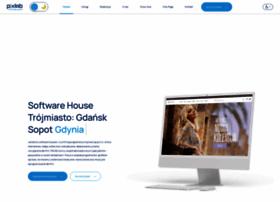 forum.wejher.com