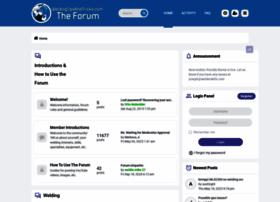 forum.weldingtipsandtricks.com