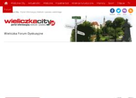 forum.wieliczkacity.pl