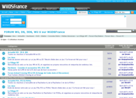 forum.wiidsfrance.com
