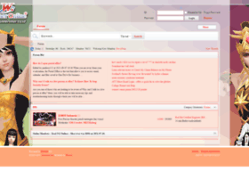 forum.winnerinter.co.id