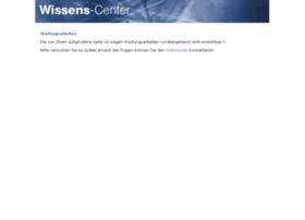forum.wissens-center.de