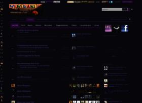 forum.wiwiland.net