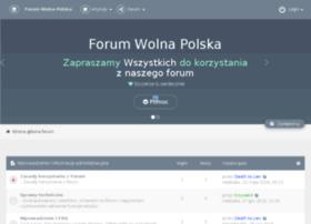 forum.wolna-polska.pl