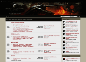 forum.worldoftanks.asia