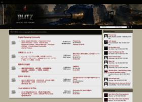 forum.wotblitz.asia