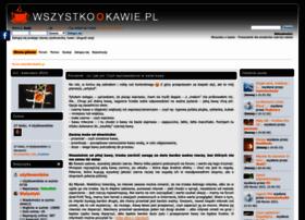forum.wszystkookawie.pl