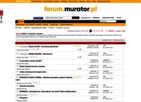 forum.wymarzonyogrod.pl