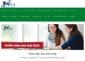 forum.xalo.vn
