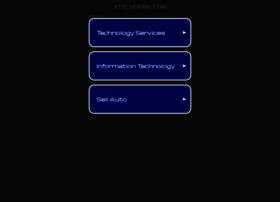 forum.xtremerain.com