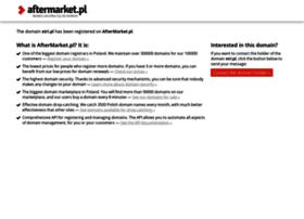 forum.xtri.pl