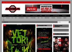 forum.ycraft.pl