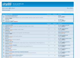forum.yenidir.com