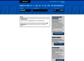 forum.ysear.ch