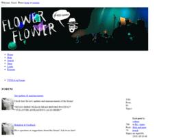 forum.yui-lover.com