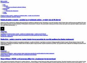 forum.zarabianie24.net