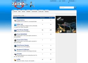 forum.zeden.net
