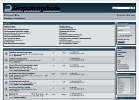 forum.zerspanungsbude.net