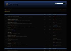 forum.zmodeler3.com