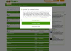 forum.zooplus.de