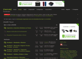forum.zwame.pt
