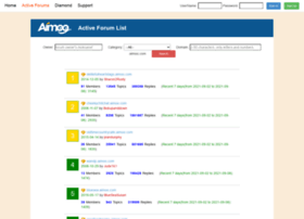 forum1.aimoo.com