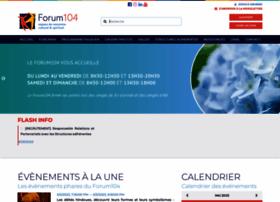 forum104.org