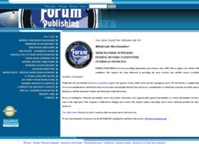 forum123.com