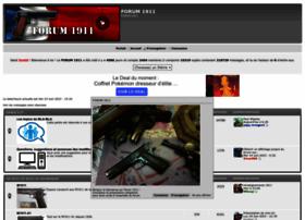 forum1911.com