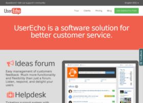 forum1fd.userecho.com