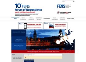 forum2016.fens.org
