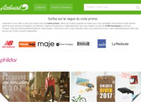 forum21.aceboard.fr