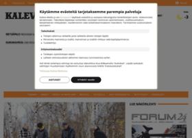 forum24.fi