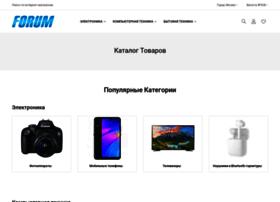 forum3.ru