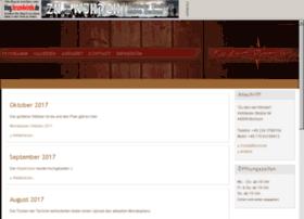 forum4winde.de