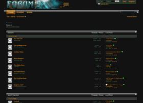 forum51.com
