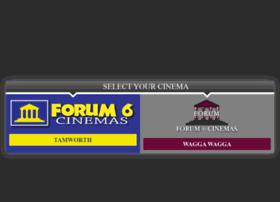 forum6.com.au