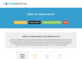 forumactif.us