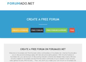 forumado.net