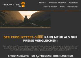 forumanbieter.de